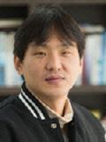 [허우영 칼럼] 북한 응원단과 SW의무교육